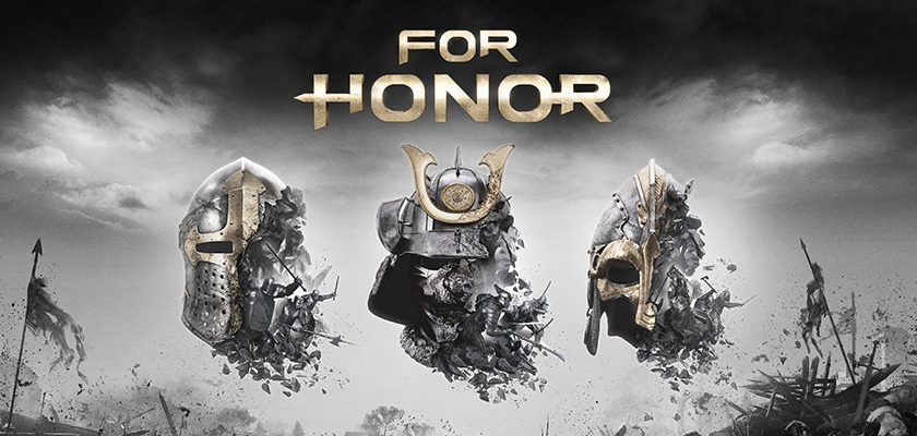 For-Honor.