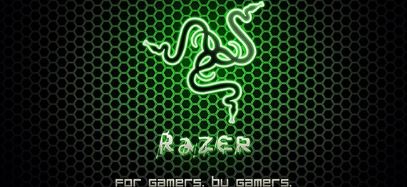 razer_youtube_intro_wallpaper__recreation__by_execrutr-d5bqph6.