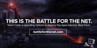 battle3.png