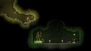 starbound-2014-07-08-18-20-28-34-1024x576.png