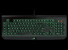 razer-blackwidow-ultimate-gallery-02__store_gallery.png