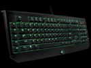razer-blackwidow-ultimate-gallery-01__store_gallery.png