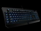 razer-blackwidow-ultimate-classic-gallery-1__store_gallery.png