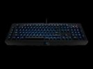 razer-blackwidow-ultimate-classic-gallery-2__store_gallery.png