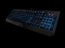 razer-blackwidow-ultimate-classic-gallery-3__store_gallery.png