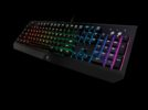 razer-blackwidow-ultimate-gallery-03__store_gallery.png