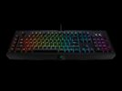 razer-blackwidow-ultimate-gallery-04__store_gallery.png