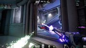 UE4-Win64-Test 2015-09-18 15-19-44-88.png