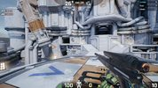 UE4-Win64-Test 2015-09-18 15-21-49-87.png
