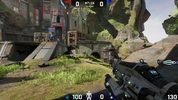 UE4-Win64-Test 2015-09-18 15-38-33-21.png
