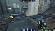 UE4-Win64-Test 2015-09-18 15-39-18-21.png