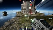 UE4-Win64-Test 2015-09-18 16-29-32-58.png