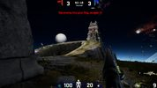 UE4-Win64-Test 2015-09-18 16-30-27-58.png