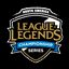 League-of-Legends-North-America-NA-LCS-Logo.png