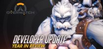 overwatchnews_png.png