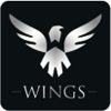 team_wings_gaming.png