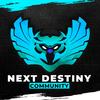 Next Destiny eSports