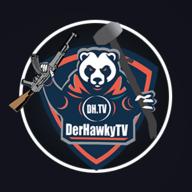DerHawky