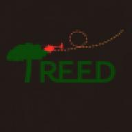 treed_DAU