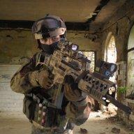 Sgt.Blubber