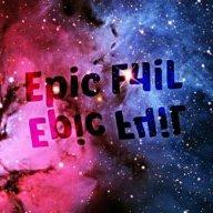 EpicF4IL