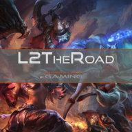 L2TheRoad