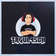 TRGul4sch