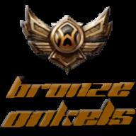 Bronze Onkels
