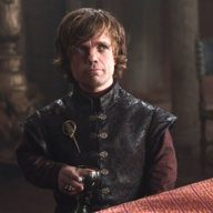 LordTyrion