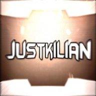 JustKilian