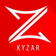 Kyzar