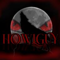 Howlguy/Marvin