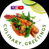 culinary_greeting