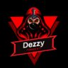 DezzyOfficial