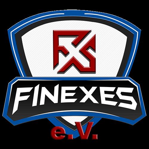 [FXS]Logo